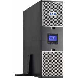 Onduleur On-Line Eaton 9PX 2200 RT 3U Hotswap DIN 9PX2200IRTBPD