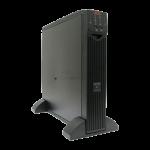 Batterie pack pour onduleur APC SMART-UPS 2000 RT SURT2000XLI RBC31