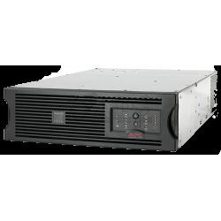 Batterie pack pour onduleur APC SMART-UPS XL 2200 VA Rack 3U SUA2200RMXLI3U (RBC105)