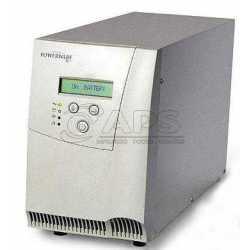 Batterie pack pour onduleur PowerWare 9120 1500 VA