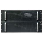 Batterie onduleur Liebert GXT2 10000 Rack