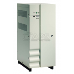Battery pack for Ups MGEUPS Comet S31 5kVA Version 1 (3 casiers)