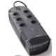 Batterie onduleur BELKIN F6H350-FR-UNV