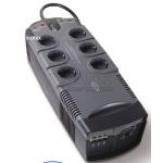 Batterie onduleur BELKIN F6H650-FR-UNV
