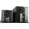Smart-UPS SMT