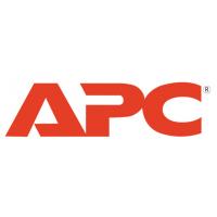 Batterys APC UPS