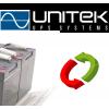 Battery UNITEK UPS