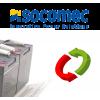 Battery SOCOMEC UPS