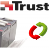 Battery TRUST UPS