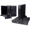Smart-UPS RT (Batteria)