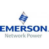 Vertiv Emerson UPS