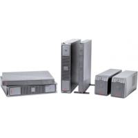 Smart-UPS SC