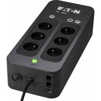Eaton 3S