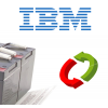 Battery IBM Ups