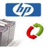 Battery HP UPS