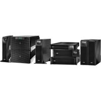 Smart-UPS On-Line