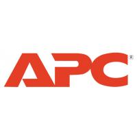 Onduleurs APC