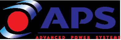 www.onduleur.shop    Advanced Power Systems S.A.S